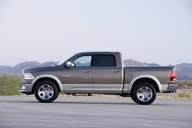 Dodge Ram Cummins 2014 - 2010 dodge ram 1500 conceptcarz com