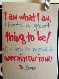best 25 28th birthday quotes ideas on pinterest dr suess quotes