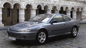 lexus gs zeperf 99 reviews 406 coupe on margojoyo com