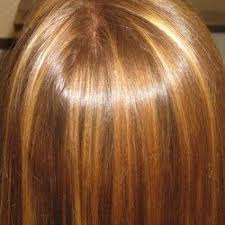 top hair salons twin cities 2467 best salons spa s images on pinterest beauty salons hair