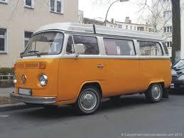 volkswagen westfalia camper camping mobil campervan crazy