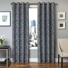 Curtains In A Grey Room Curtain Curtains For Gray Room Living Modern Drapes Wall