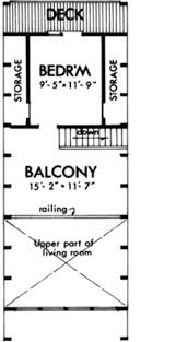 a frame houseplans home design ls h 726 3a