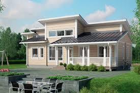 log cabin homes self build log cabin homes for sale flat pack