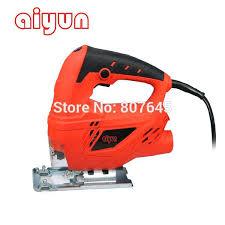 tree cutting machine price mothman us