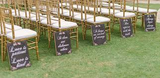 wedding quotes signs and wedding quotes for your special day