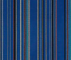 pul smith maharam product textiles point 017 cobalt