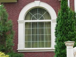 simple design sweet how to dress l shaped bay window architecture
