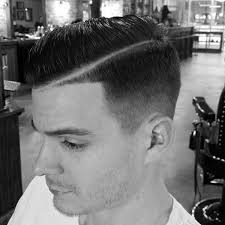 mens comb ove rhair sryle comb over haircut for men 40 classic masculine hairstyles