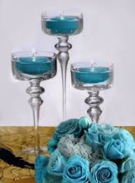 Floating Candle Centerpieces by Diy How To Make Floating Candle Centerpieces For Your Wedding