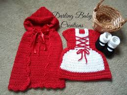 Crochet Baby Halloween Costumes 80 Halloween Images Halloween Ideas Costumes