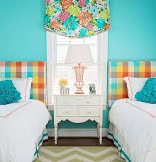 deco peinture chambre fille peinture chambre fille 12 idées modernes et féminines