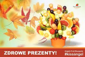 fresh fruit bouquets 21 best fruit bouquets images on
