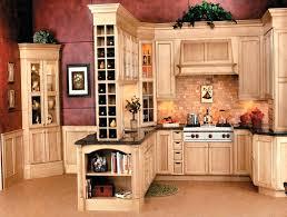 kitchen cabinet wine rack u2013 spark vg info