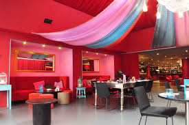 interior design cool restaurant interior paint colors nice home