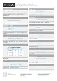 eecs 203 exam 2 cheat sheet by kalbi http www cheatography com
