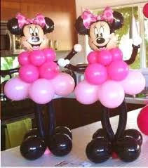 mickey mouse party food u0026 craft ideas kids kitchen