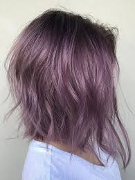 best wash out hair color best 25 lavender hair ideas on pinterest pastel ombre hair
