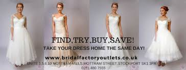 wedding dress outlet factory wedding dresses prom dress bridal factory outlets home