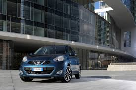 nissan canada recall phone number nissan micra news and information autoblog