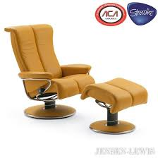 Recliner Chair Handle Broken 67 Best Stressless Recliners Images On Pinterest Recliners