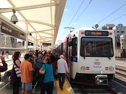 light rail w line golden denver co new w line light rail opening re max