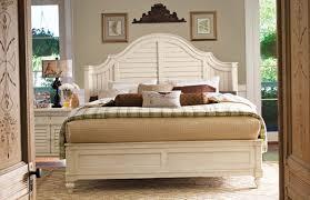 white cottage style bedroom furniture 28 cottage style bedroom furniture cottage style white pertaining