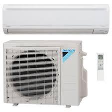 mitsubishi mini split lg split system air conditioners buckeyebride com