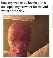 December Meme - destroy dick december meme by gurleen 9696 memedroid