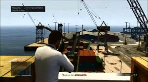 siege ejectable gta 5 test mode rivalité siege ejectable