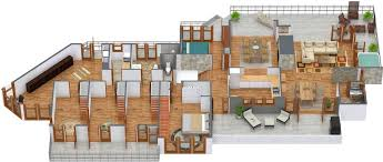 first ever architecture 3d home architect building house plans
