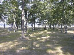 Rhode Island national parks images 16 best rhode island parks images rhodes state jpg