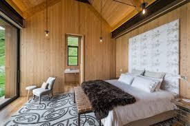simple luxury beach house rentals scrubby bay villa