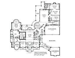 7 bedroom homes for sale in georgia 7 bedroom home fresh 7 bedroom house plans on home decor ideas and