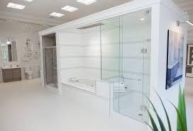 starlane u0027s design centre for your dream home starlane home