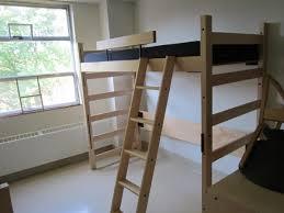 Aarons Living Room Sets by Bunk Beds Rent Bedroom Furniture Aarons Furniture Store Locator