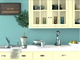 colour ideas for kitchen walls white kitchen cabinets blue walls colorviewfinder co