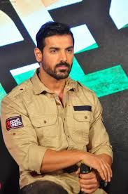 john abraham at force 2 press meet on 21st oct 2016 john abraham