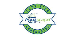 Aquascape Designs Inc Certified Aquascape Contractor Environmental Landscaping