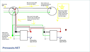 three way light wiring diagram uk electrical what wire is needed for