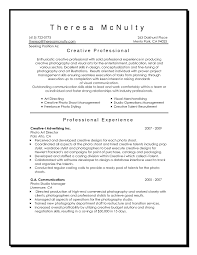 Service Contract Termination Letter Template Interior Design Contract Sample Hlwhy