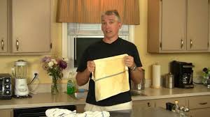 kitchen towel dish towel and tea towel ideas beyond the kitchen
