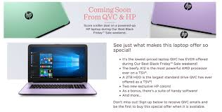 who has the best black friday deals on laptops hp 15 series laptop on qvc hponqvc stylish life for moms