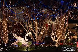indoor christmas lights photo album home design ideas idolza