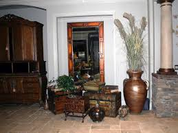 small entryway ideas decorating u2014 optimizing home decor