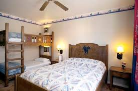 chambre standard hotel york disney disney s hotel cheyenne updated 2018 prices reviews