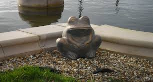garden statues uk home outdoor decoration