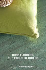 Affordable Cork Flooring 16 Best Beautiful Cork Floors Images On Pinterest Corks Cork