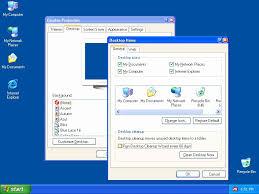 tutorial xp windows 12 elegant image of windows xp taskbar template document