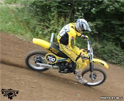 125 motocross bikes 2015 mx vintage bonanza july 19th 2015 classicdirtbikerider com